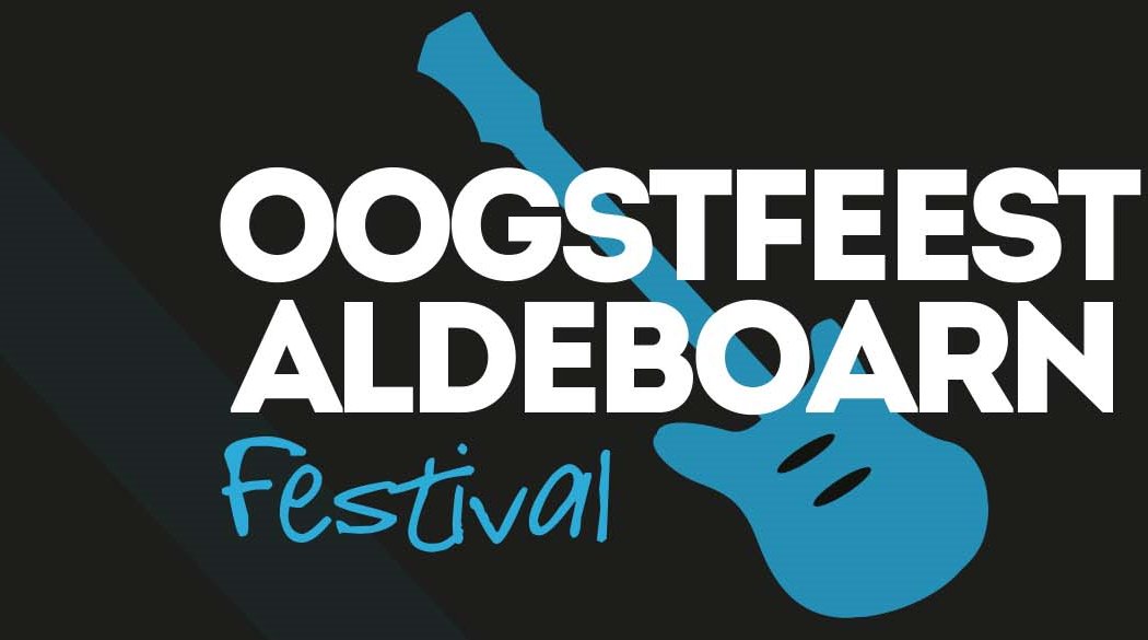 Oogstfeest Aldeboarn